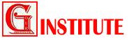 Gour Institute